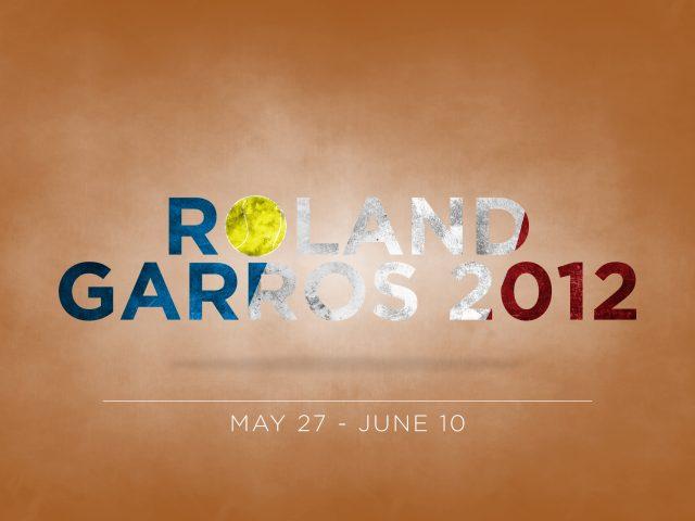 Στατιστική Ανάλυση του τελικού στο Roland Garros 2012