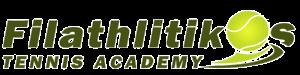 Filathlitikos Tennis Academy - Ακαδημία Τένις στη Λαμία, Φθιώτιδα
